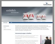 Bild Schreckhase Horst GmbH & Co. KG