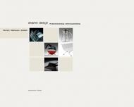 Bild Webseite  Grimma