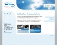 Bild CPD Carparts Design GmbH & Co. KG