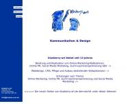 Bild Danzl Tanja Web- Design u. online Marketing-Beratung