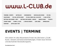 Bild Webseite Mairiedl Sabine München