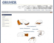 Bild GRUNER Engineering & Design GmbH
