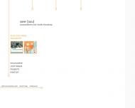 now nau Design und Gestaltung Frankfurt