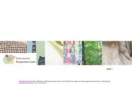 Bild Webseite Signum Design & Kunst Wuppertal