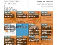 Bild FB Grafik Design GmbH