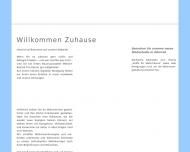 Website Raumgestaltung Tilo Ramm