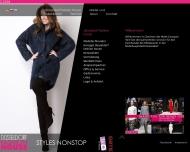 Bild AVIVA Fashion Design & Sales GmbH