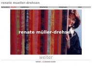 Bild Müller-Drehsen Renate Design Creativity Events u. Consult