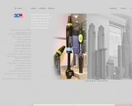 Bild Webseite Gottschlich Benjamin Nürnberg