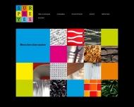 Bild Surpreyes GmbH Designwerbeagentur