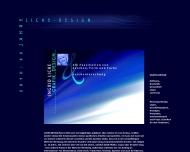 Bild Webseite Liche Ingrid Göggingen