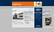 Bild Webseite Das neue Autohaus Göttingen-Ost Göttingen
