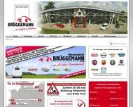 Bild Autohaus Brüggemann GmbH