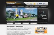 Bild Autohaus Zschernitz GmbH