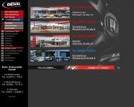 Bild Automobile Dehn GmbH