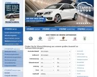 Bild Webseite  Lotte