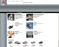autohaus wrzburg branchenbuch branchen. Black Bedroom Furniture Sets. Home Design Ideas