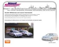 """Bild Autohaus """"Hanseat"""" GmbH Vertragshändl.Seat Deutschland"""
