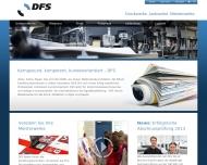 Bild DFS Druck Brecher GmbH