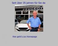 frenken automobile wassenberg