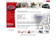 Bild Autohaus Iberia GmbH