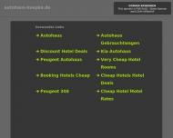 Bild Autohaus links der Weser G.+ J. Köpke GmbH