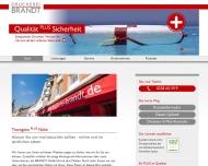 Bild Brandt GmbH Druckerei