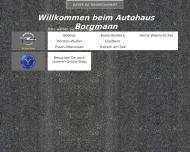 Bild Borgmann GmbH
