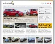 Bild Promobil Service GmbH für Autohäuser