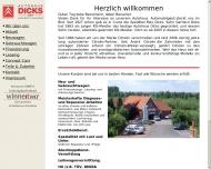 Bild Autohaus Dicks GmbH
