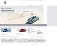Bild Autohaus Pretz GmbH