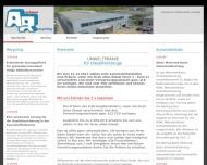 Bild Aachener Autorecycling GmbH Autoverwertung