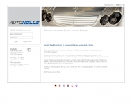 Bild Nölle GmbH Autohandel