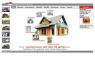 Bild Frick Fertighaus GmbH