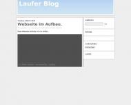 Bild LAUFER DRUCK & WERBUNG Gesellschaft für Medien und Kommunikation mbH