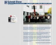 Bild Schmidt-Elsner im Havelland GmbH