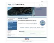 Bild Webseite Lang Alice , Hubert Dipl.-Ing. Bautenschutz Aachen