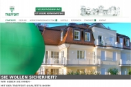 Bild Treffert Bautenschutz GmbH