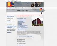 Bild Orth & Schöpflin GmbH