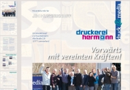 Bild Druck & Media GmbH in Esslingen