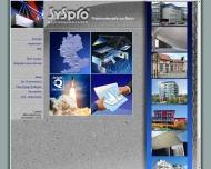 Bild Syspro-Gruppe Betonbauteile e.V.