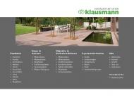 Bild Bundesverband Deutsche Beton- u. Fertigteilindustrie e.V.
