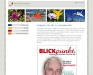 Bild Druck + Verlagsges. Südwest mbH Druckhaus Karlsruhe