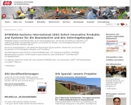 Bild SUSPA Spannbeton GmbH