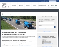 Bild TBG Transportbeton GmbH & Co.KG Buchhaltung