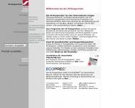 Bild SF - Kooperation GmbH Beton Konzepte