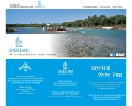 Bild Bayerland Verlag