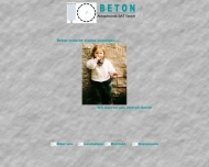 Bild Beton-Abbautechnik BAT GmbH