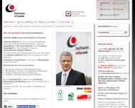 Bild hofmann infocom AG
