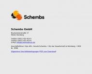 Bild Schembs GmbH